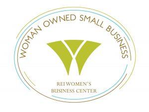 Help Support REI Women's Business Center