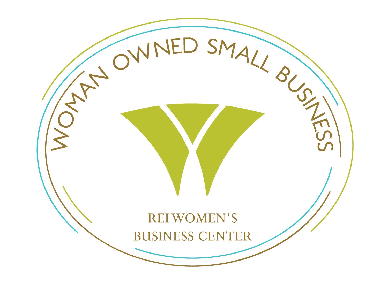 Help Support Rei Womens Business Center